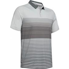 Under Armour Men's Iso-Chill Power Play Polo