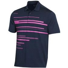 Under Armour Men's Playoff 2.0 Streamline Polo