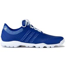 Adidas 6 Adipure Sport Golf Shoes for Women