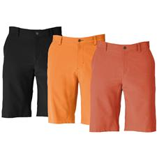 Adidas 34 Ultimate 365 Short
