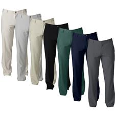 Adidas 36 Ultimate Regular Fit Pant