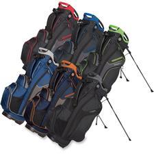 BagBoy Chiller Hybrid Stand Bag
