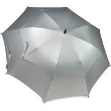 BagBoy Standard UV Wind Vent Umbrella