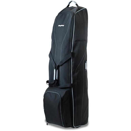 BagBoy T-460 Travel Cover