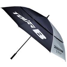Bridgestone BSG 68 Inch Double Canopy Umbrella
