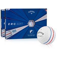 Callaway Golf ERC Soft Golf Balls - 2 Dozen