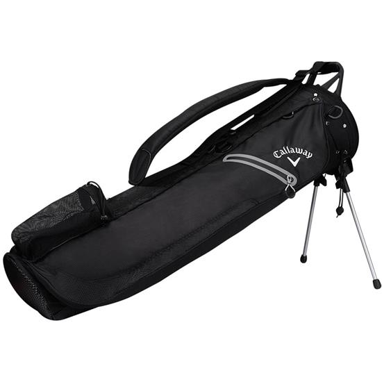 Callaway Golf Hyper-Lite 1+ Single Strap Pencil Bag