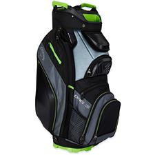Callaway Golf ORG 15 Epic Flash Edition Cart Bag