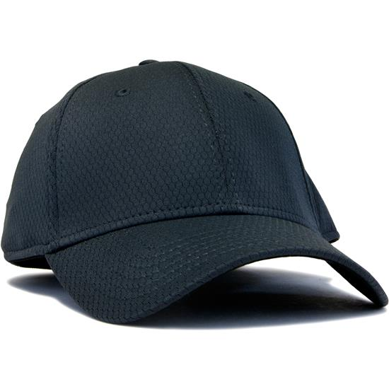 Callaway Golf Men's Performance Front Crested Structured Blank Hat