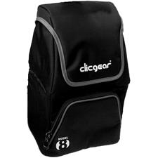 Clicgear 8.0 Model Cart Cooler Bag