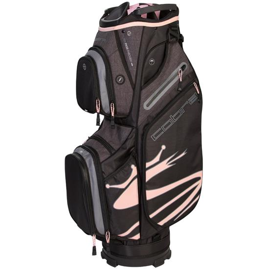 Cobra Ultralight Cart Bag for Women