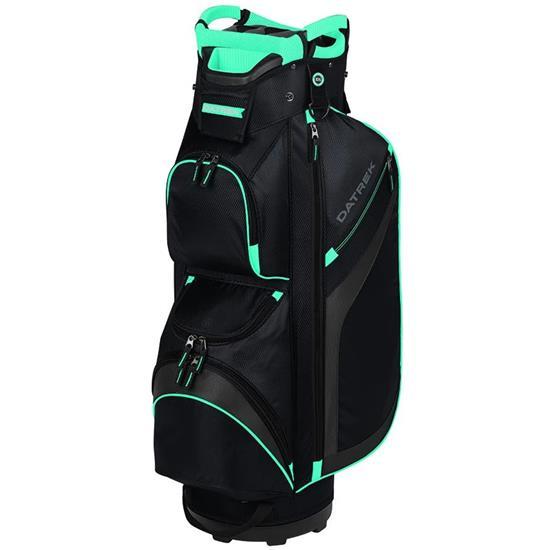 Datrek DG Lite II Cart Bag for Women