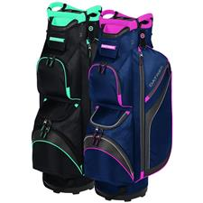 Datrek DG Lite II Cart Bag for Women