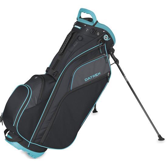 Datrek Go Lite Hybrid Stand Bag for Women