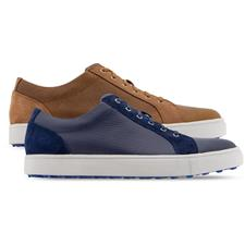 FootJoy 10 Club Casuals Blucher Golf Shoes