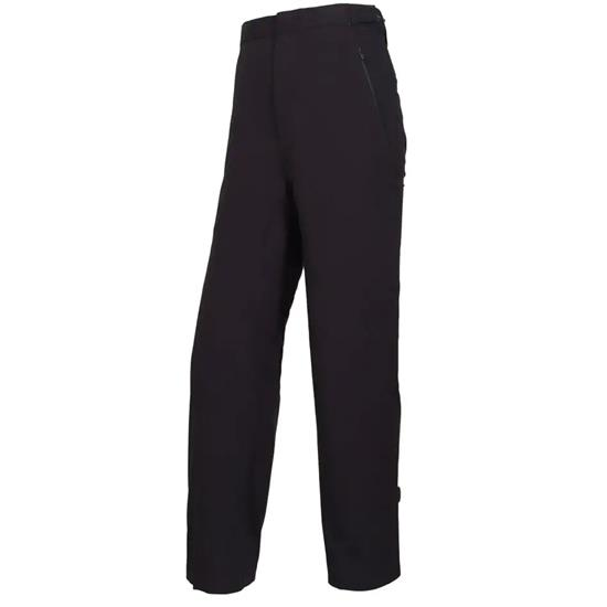 FootJoy Men's DryJoys Select Rain Pants