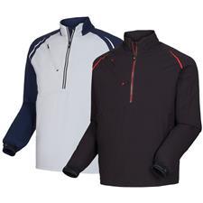 FootJoy Men's DryJoys Select Rain Shirt