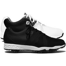 FootJoy Men's FJ Energize Previous Season Style Golf Shoes