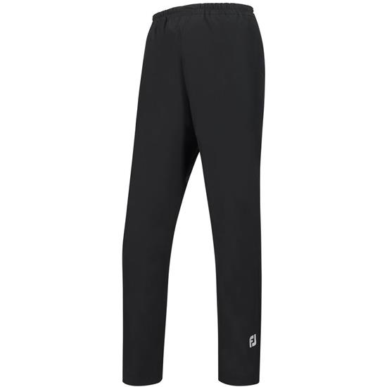 FootJoy Men's FJ HydroLite Previous Season Rain Pants