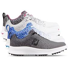 FootJoy 8 FJ Leisure Golf Shoes for Women