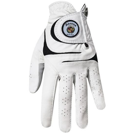 FootJoy FJ WeatherSof Q-Mark Glove for Women