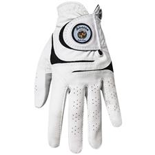 FootJoy Custom Logo FJ WeatherSof Q-Mark Glove