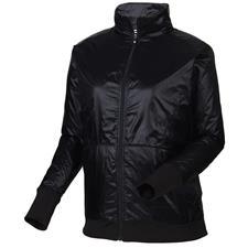 FootJoy Full-Zip Jacket with Knit Trim for Women