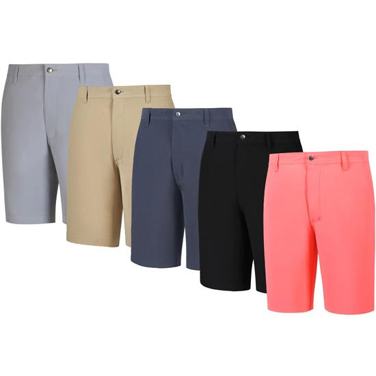 FootJoy Men's Performance Lightweight Shorts