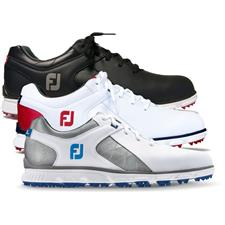 FootJoy 11 Pro/SL Previous Season Golf Shoes