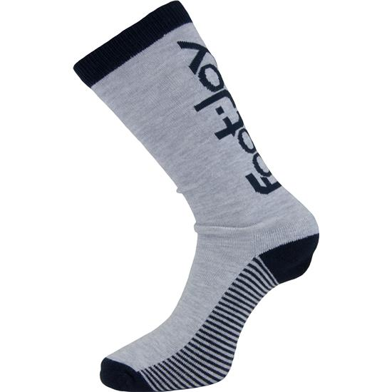 FootJoy Men's ProDry Heritage Crew Sock
