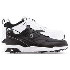 FootJoy Medium Sneaker Golf Shoes