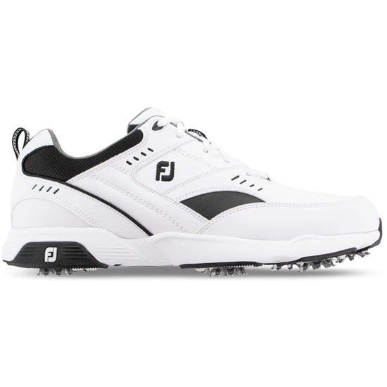 FootJoy Men's Sneaker Golf Shoes