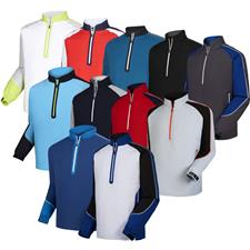 FootJoy Custom Logo Sport Windshirts