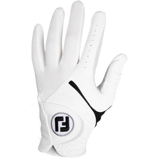 FootJoy TropiCool Golf Glove