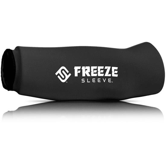 Freeze Sleeve Cold Compression Sleeve