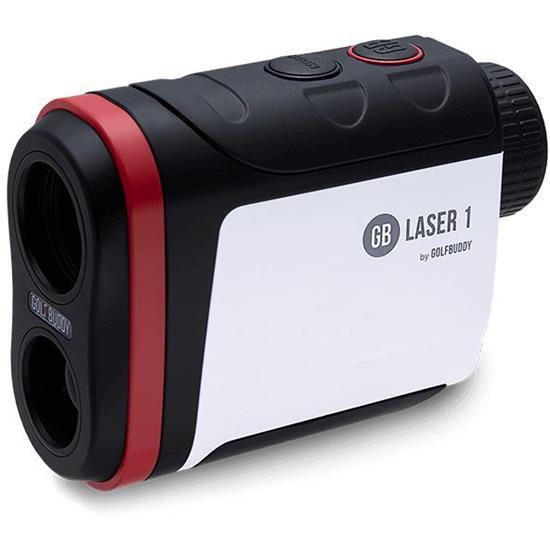 Golf Buddy Laser 1 Rangefinder