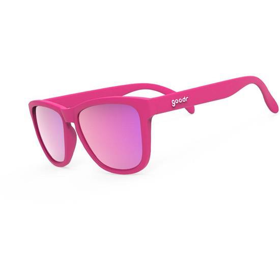 Goodr Becky's Bachelorette Bacchanal Sunglasses