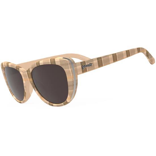Goodr Captain Ashley's Mulligan Sunglasses for Women