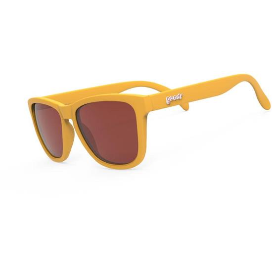 Goodr Penny Slots For Free Drinks Sunglasses