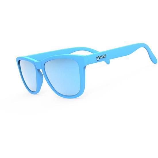 Goodr Pool Party Pregame Sunglasses