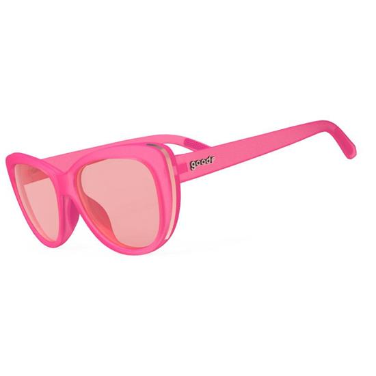 Goodr Sand Trap Queen Sunglasses for Women