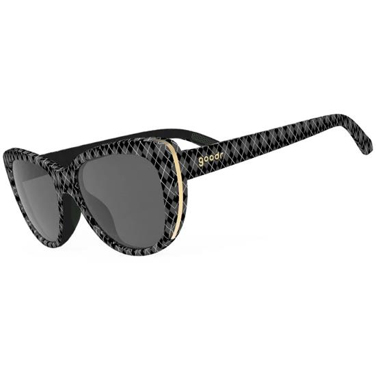 Goodr Talk Birdie To Me Sunglasses for Women
