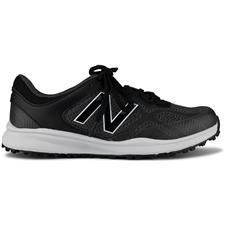 New Balance 10 Breeze Golf Shoe