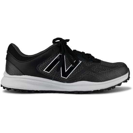 New Balance Men's Breeze Golf Shoe