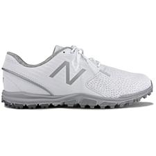 New Balance Minimus SL Golf Shoe for Women