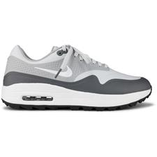 Nike 11 Air Max 1G Golf Shoes