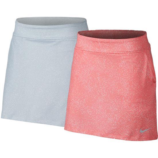 Nike Dry 16.5 Inch KT Print Skort for Women