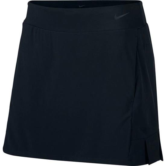 Nike Dry Flex 15 Inch Skirt for Women