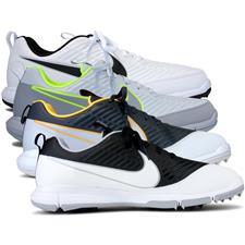 Nike Men's Explorer 2 Golf Shoes