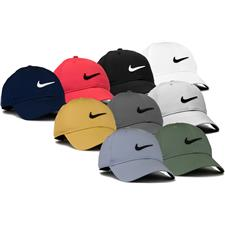Nike Men's Legacy 91 Golf Hat